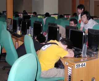 singapore_gamers.jpg