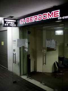 singapore_gaming.jpg